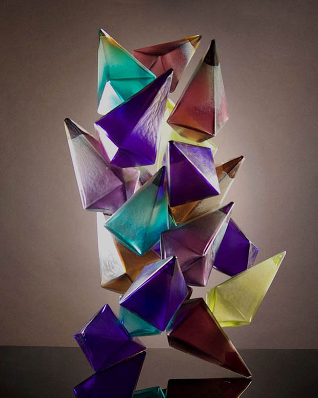 Royal_Geo17-14_Eclipse_Geometric_blownglass.web