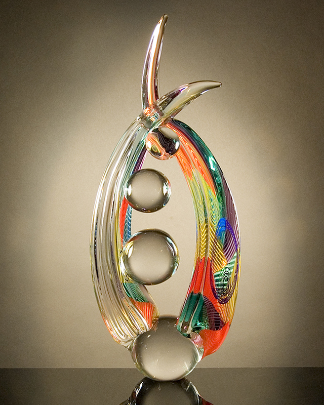 Royal_Apropos_Aperture_Blownglass_Sculptedglass_Opticglass_Halo_A16-23
