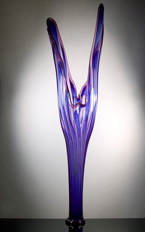 Royal_DiamondCut_Blownglass_DC04-54
